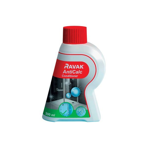 ravak chem.Anticalc 300ml
